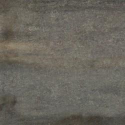 Breslau Dark 60x60