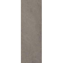 Minimal Stone Grafit Sciana Rekt. 29,8X89,8 G.1