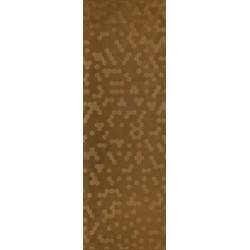 Shiny Lines Copper Struktura Rekt. 29,8X89,8 G.1