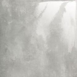 Epoxy graphite 1 598x598