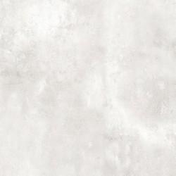 Manhatan Bianco 60X60 Poler