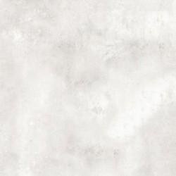 Manhatan Bianco 60X60 Sugar Lapp.