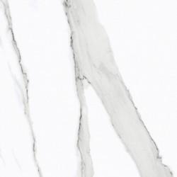 Milos Statuario 60X60 Poler