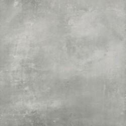 Epoxy graphite 2 598x598
