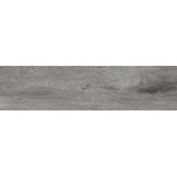 Scandinavia Grey Rett. 20X120
