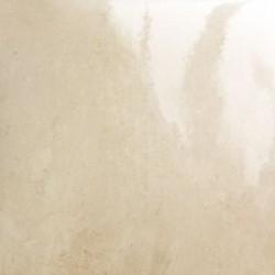 Epoxy beige 1 598x598