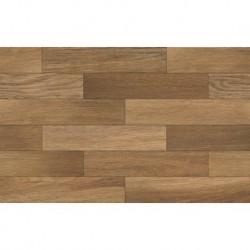 Loft Brown Sciana Wood 25X40 G.1