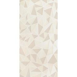 Modern Pearl Dekor 59,8X29,8 G.1
