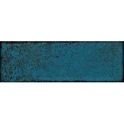 Curio Blue Mix A Str 7,8X23,7 G.1