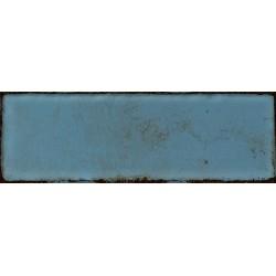 Curio Blue Mix B Str 7,8X23,7 G.1