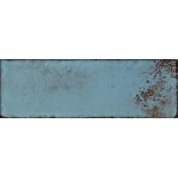 Curio Blue Mix C Str 7,8X23,7 G.1