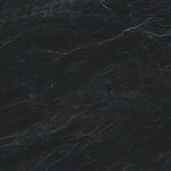 Regal Stone Mat 79,8X79,8 G.1