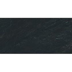 Regal Stone Mat 59,8X119,8 G.1