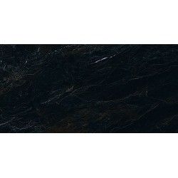 Regal Stone Pol 59,8X119,8 G.1