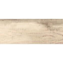 Aruba Beige 18,9X47,1 Gat1
