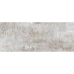 Bluemoon Grey 18,9X47,1 Gat1