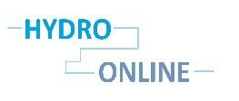 hydro-online.pl